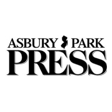 Asbury Park Press NJ | Jersey Shore & New Jersey News
